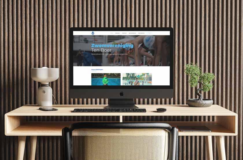 Jur Wiersema Multimedia videobedrijf fotografie website laten maken bedrijf