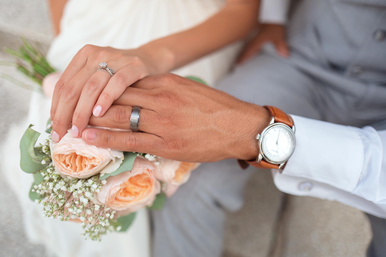 Bruiloftfilm trouwvideo