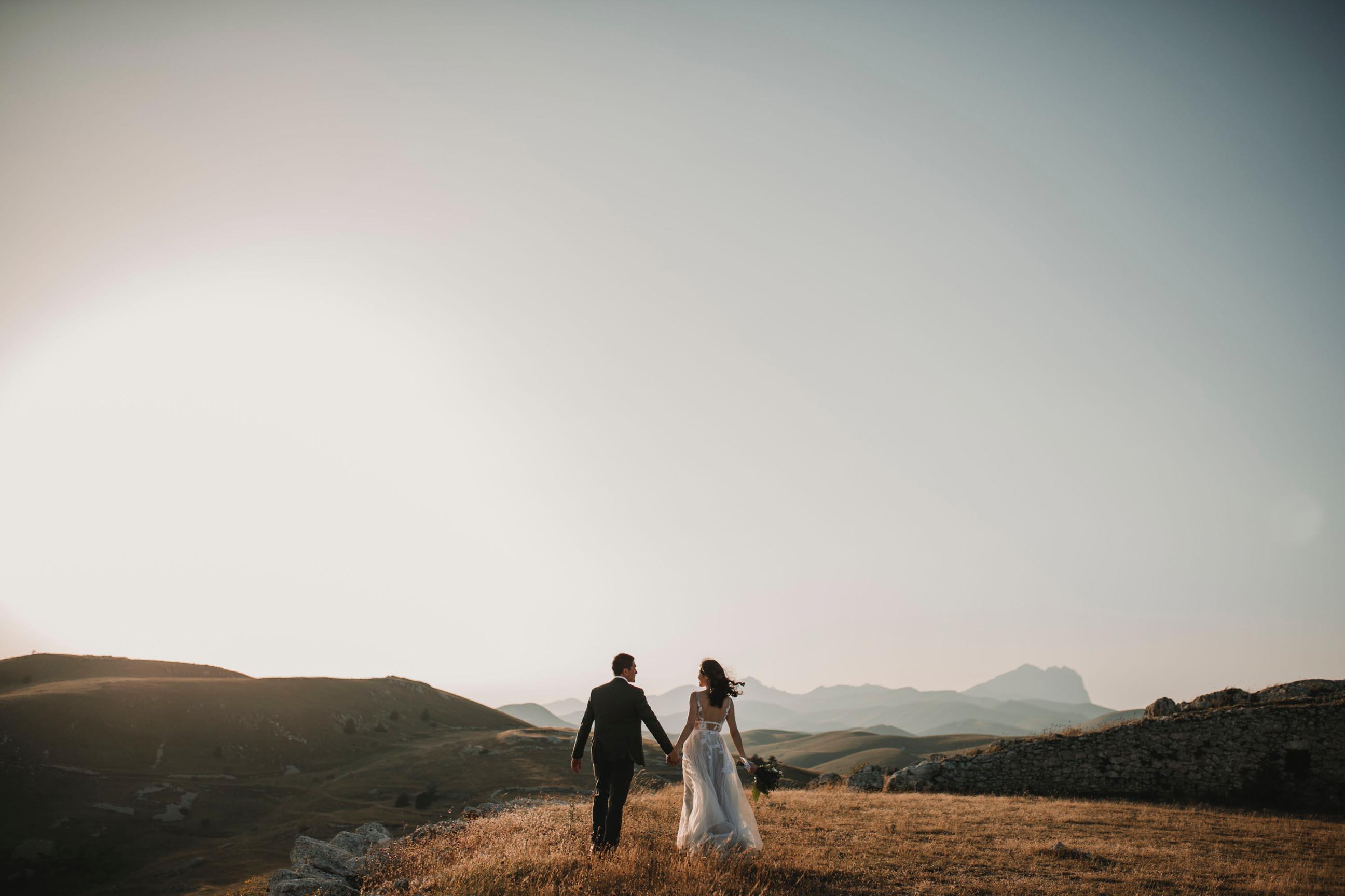trouw film bruiloftsfilm filmen video